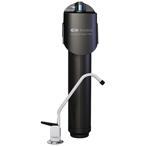 7500 Drinking Water Filter