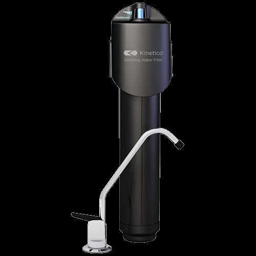 7500 Drinking Water Filter